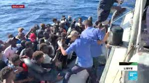 migrants_gardes_côtes