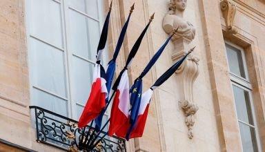 FRANCE-POLITICS-ATTACKS-EDUCATION-TRIBUTE